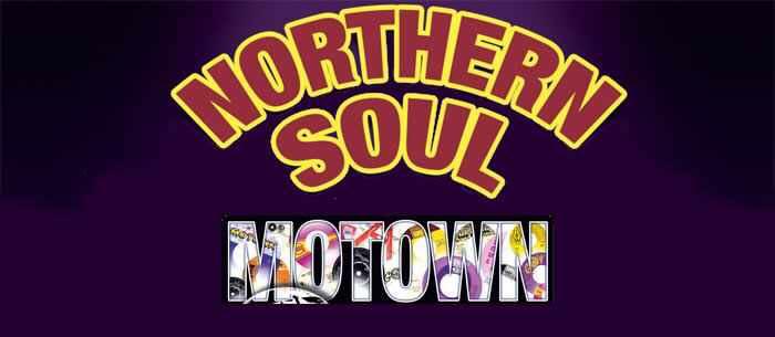 soul-motown